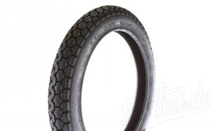 Reifen      3,50 x 18 (VRM 015) 62 P