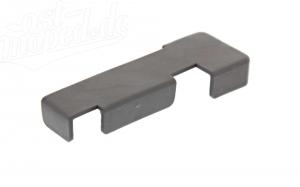 Abdeckkappe für Batteriepol SR50, SR80
