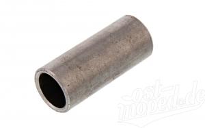 Abstandshülse f. Radlager, hinten (Rohr 22x2x52,3mm) ETZ 250,251/301 TS 250,250/1