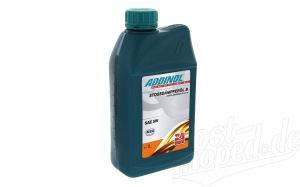 ADDINOL Stoßdämpferöl B, SAE 5W, mineralisch, 1 L Dose