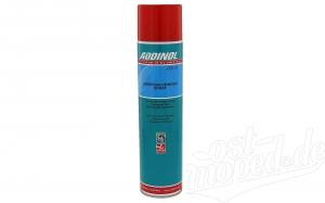 ADDINOL Universalreiniger-Spray, 600ml Spraydose, Bremsenreiniger, Motorreiniger, Kupplungsreiniger