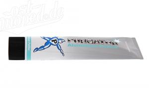 Politur - Premiumqualität für ALUMINIUM (NANOTEC / PURGATOR)  75ml Tube