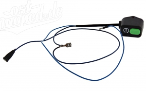 Anlasserschalter 8606.12  SR50,SR80