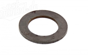 Anlaufscheibe 1,8 mm für Kupplungszahnrad S51, S53, SR50, KR51/2