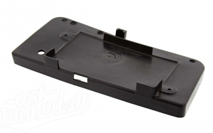 Batteriedeckel für ETZ 125,150,250,251,301