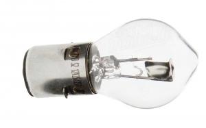 Biluxlampe (Scheinwerferlampe) 12V 35/35W BA20d