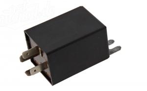 Elektronischer Blinkgeber Trabant 6V (2+1) x 21W  8585.2