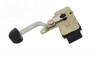 Blinkschalter 8626.17 - Schalterkombination - ETZ -Typen, S51, S70, S53, S83, SR50, SR80