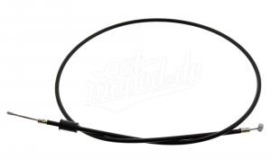 Bowdenzug Starter / Choke - S50