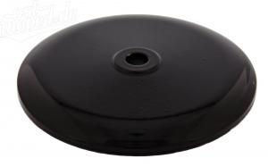 Deckel für Vorderradnabe - schwarz - S50, S51, S53, SR50, KR51/1, KR51/2, SR4-1, SR4-2, SR4-3, SR4-4
