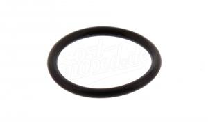O-Ring für Verschlußschrauben am Kupplungsdeckel S51, S53, S70, S83, SR50, KR51/2