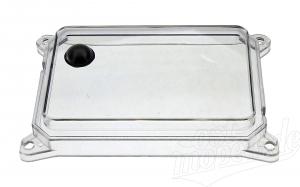 Ersatztglas für Tacho (Gerätekombination) SR50, SR80