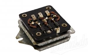 Gleichrichter, vst. 8046.2-300 ETZ 125,150,250