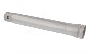 Gleitrohr rechts für Telegabel Simson S50, S51, SR50, S53