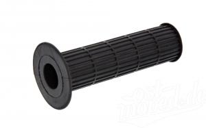 Festgriff - Gummi links - Längsprofil S50, S51, S70