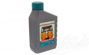 Hydrauliköl HLP46 - 0,6 L Dose - KR51/1S, KR51/K, DUO4/1
