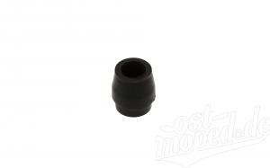 Isolierbuchse für Kontaktschraube Bremslicht ES/TS/ETS 250 ETZ 250