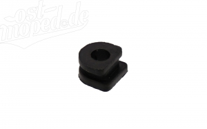 Kabeldurchführung für Grundplatte am Motor S51, S53, SR50, KR51/2