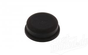 Kappe für Lichtmaschinendeckel ETZ 125,150