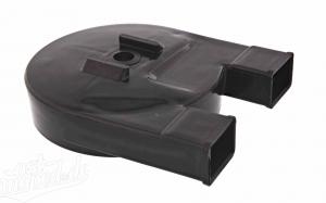 Kettenkasten - Simson Roller SR50, SR80