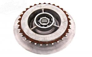 Kettenrad Mitnehmer - Roller SR50, SR80