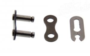 Kettenschloß für Rollenkette - SR1, SR2, KR50, SR2E