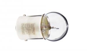 Kugellampe (Blinker) 12V 10W