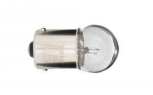 Kugellampe (Rücklicht) 12V 5W