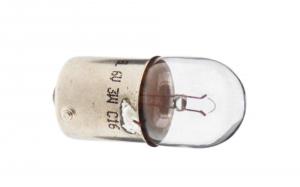 Glühlampe (Rücklicht) 6V 3W Ba15s SR1, SR2, SR2E