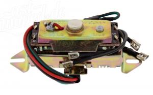 Ladeanlage 8871.5 - S50 B2, S51 B2 - 35 Watt