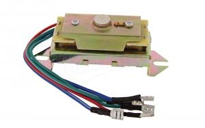 Ladeanlage 8871.6 - S51 B1 - 25 Watt