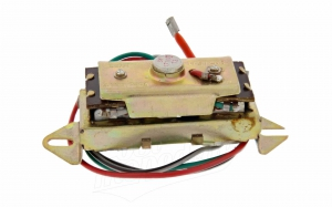 Ladeanlage 8871.6/1 - KR51/2 N / E - 25 Watt