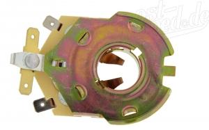 Lampenhalter für große Bilux Lampen 15/15, 25/25 & 35/35 Watt für Simson S51, SR50, KR51/2