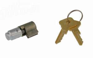 Lenkerschloss - SR4-1, SR4-2, SR4-3, SR4-4