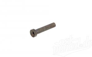 Lötnippel B 2,3x20 (Bremse hinten SR4-2, SR4-4, KR51/1)