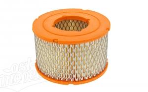 Trockenluftfilter 130x60x82 für ETZ125,150,250,251/301, TS250/1