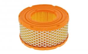 Trockenluftfilter SR4-3, SR4-4, ES 125/150