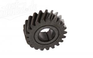 Primärritzel / Antriebsritzel - 21Z - S70, S83, SR80 - für Drehzahlmesser
