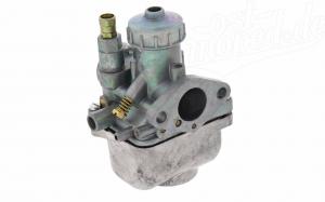 Rennvergaser BVF 19N1-12 - Simson SR50, KR51/2