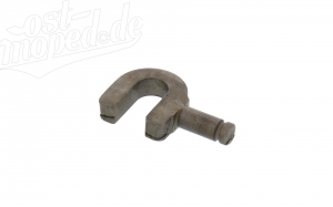 Schaltgabel Schaltung - Motor S51, S53, SR50, KR51/2
