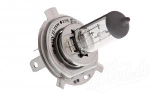 Scheinwerferlampe 12V 35/35W HS1 Halogen-Bilux