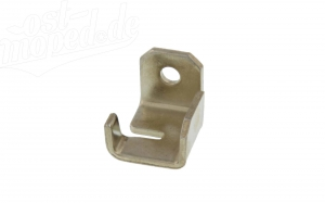 Schließhaken für Seitendeckel S50, S51, S70