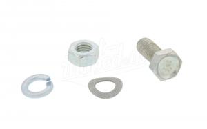 Normteile-Set S50, S51C, S51E, S70C, S70E Seitenstütze
