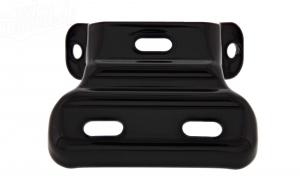 Schutzblechhalter ohne Gepäckträgerbefestigung S50, S51, S70