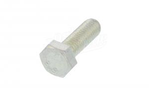 Sechskantschraube M8x25 - DIN 933