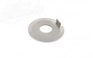 Sicherungsblech für Kupplung S51, S53, SR50, KR51/2