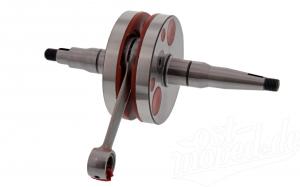 Tuning Kurbelwelle S51, S53, SR50, KR51/2
