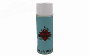 Spraydose Decklack Leifalit (Premium) billardgrün 400ml.