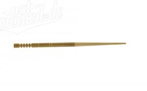 Teillastnadel - 2,5A 513  - ETZ125, ETZ150