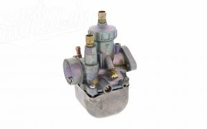 Rennvergaser BVF 19N1-11 - Simson S51, S70